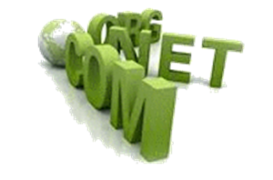 Picture of Domain Name Registration and Setup